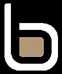 bedford-ic