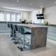 Kitchen Installation in Bromham